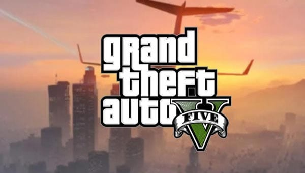 GTA V for iPhone with Caliber Advantage