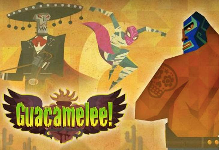 guacamelee-xbox-one-games-for-gold