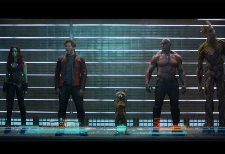 guardians-of-the-galaxy-game-trailer