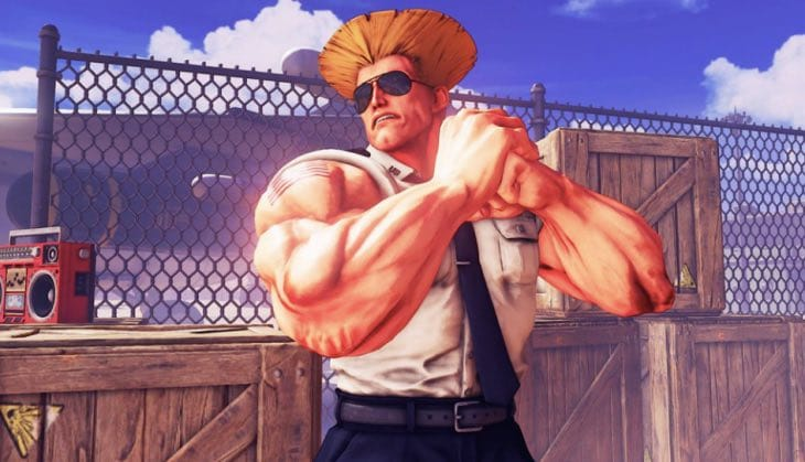 guile-street-fighter-5-release