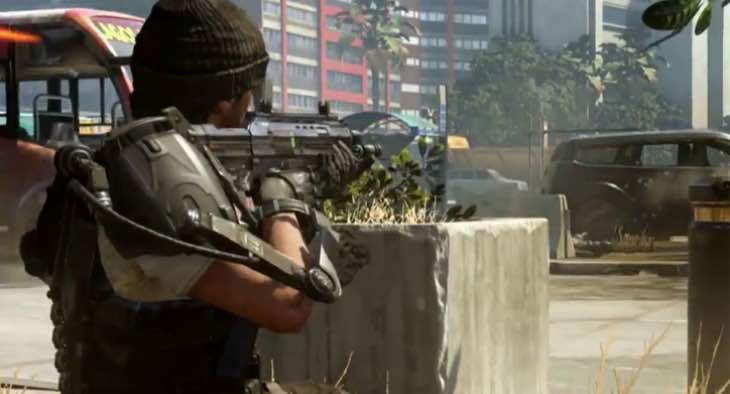 gun-game-release-date-for-advanced-warfare