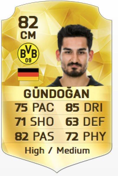 gundogan-fifa-16-stats