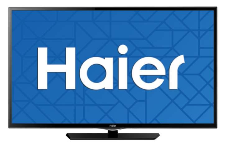 haier-48-inch-led-hdtv
