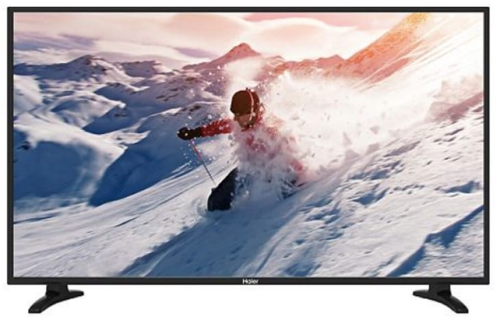 haier-49uf2500-4k-tv-review