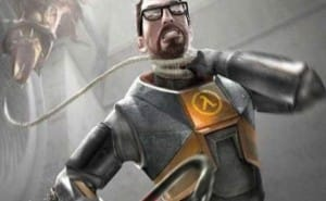 We want Half Life 3 release may not work