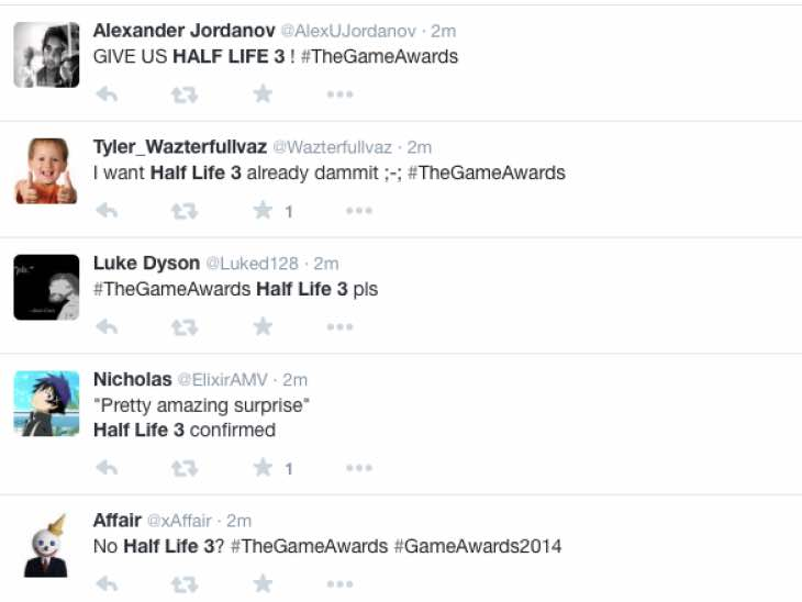 half-life-3-game-awards