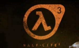 Half Life 3 not confirmed at Game Awards 2014
