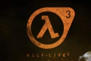 half-life-3-not-confirmed-2014