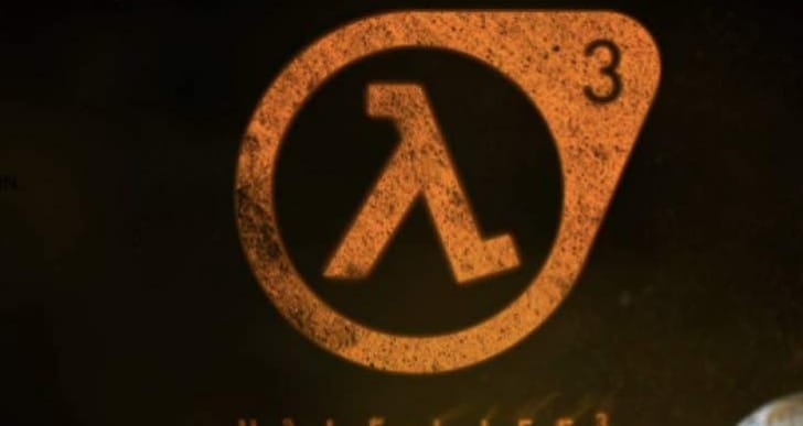 Half Life 3 news today from Gabe Newell Reddit AMA