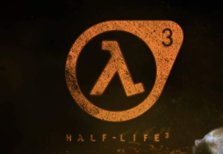 half-life-3-not-confirmed-2014