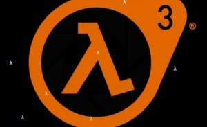 Half Life 3 overrated claims after trademark news