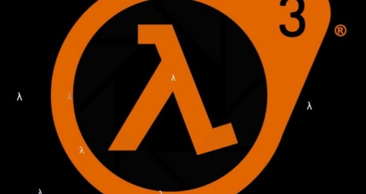 GTA Heists impatience with Half-Life 3 joke
