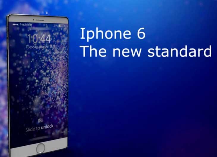 halfway-iphone-6-release-date