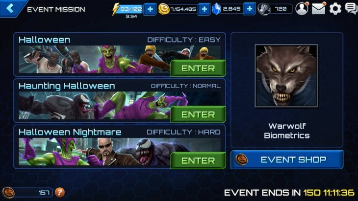 halloween-marvel-future-fight-update