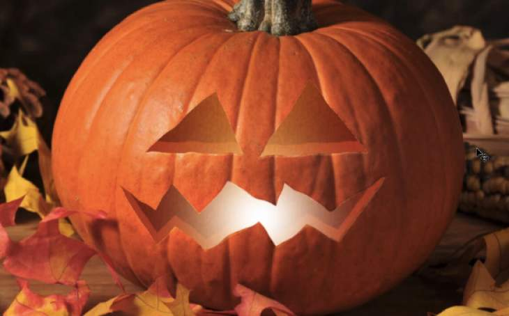 printable pumpkin carving patterns in photoshop  u2013 product
