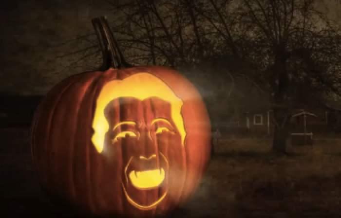 halloween-pumpkin-stencils-2014