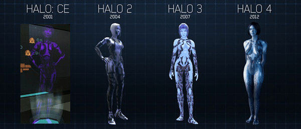 Halo 5 Release Date Xbox 360 halo 5 meets minecraft in update to xbox ...