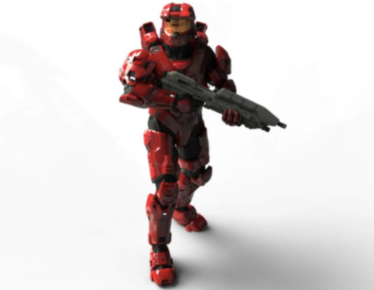 halo-4-guardians-armor