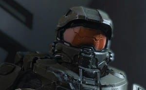 Halo 5 details on Xbox 720 sought in Q&A