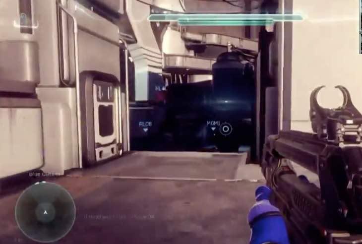 halo-5-beta-gameplay
