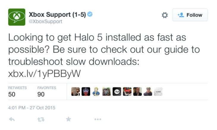 halo-5-download-slow
