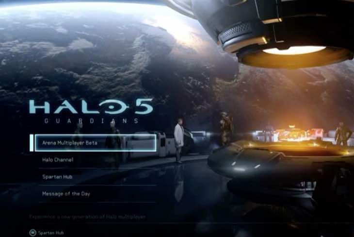 halo-5-guardians-beta-code-december-2014