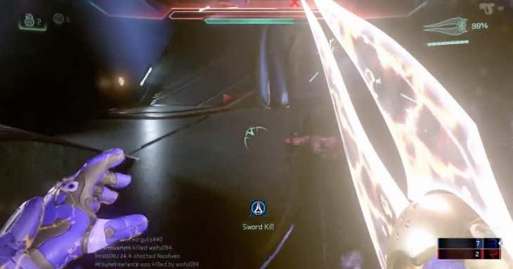 halo-5-guardians-beta-on-xbox-one