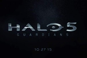 halo-5-release-date-confirmed