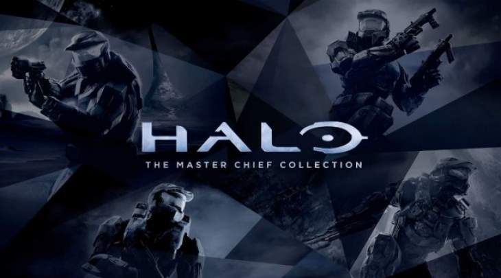 halo-master-chief-collection-20gb-update