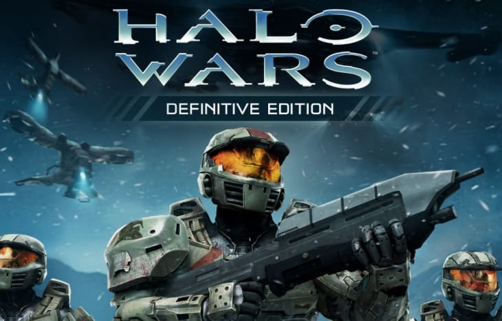 halo-wars-definitive-edition-windows-10-vs-steam