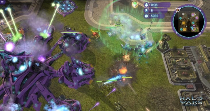 halo-wars-definitive-pc-or-steam-better