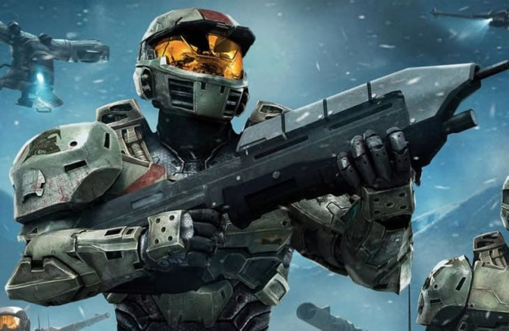 halo-wars-games-with-gold