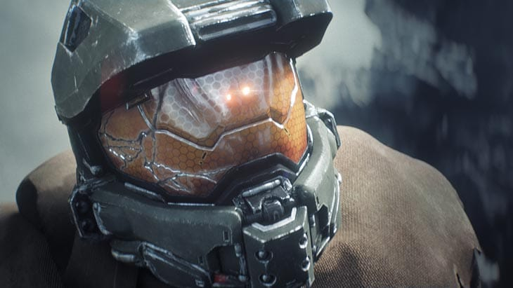 halo-xbox-one-upcoming