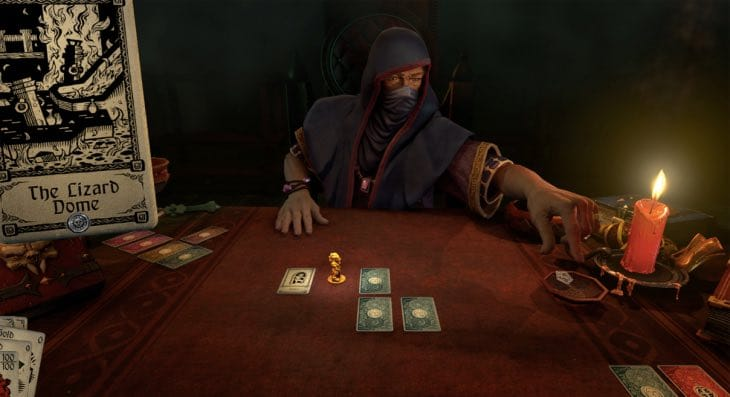hand-of-fate-xbox-one