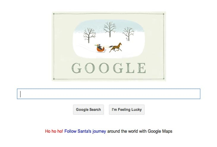 happy-holidays-google-doodle