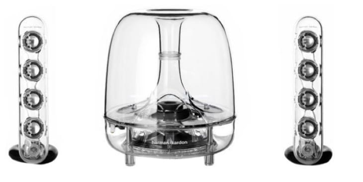 harmon-kardon-soundsticks-speakers-review