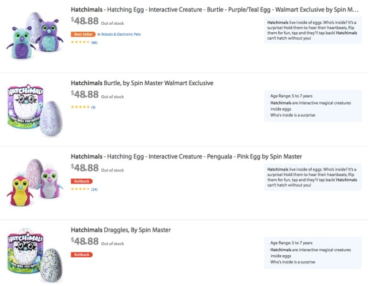hatchimals-best-price-walmart-vs-best-buy-vs-target