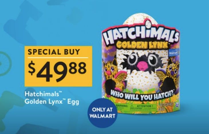 hatchimals-golden-lynx-walmart