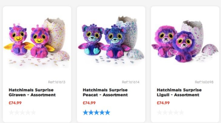 hatchimals-surprise-stock-uk