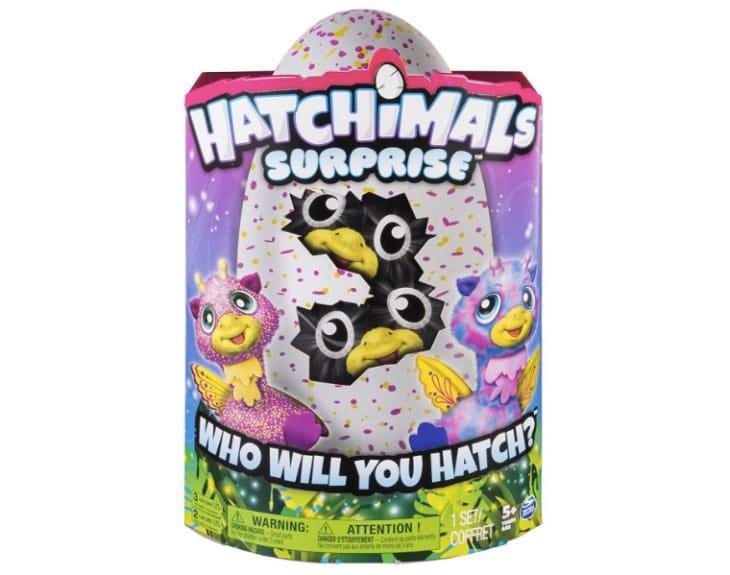 hatchimals-surprise-twin-stock-update-2017