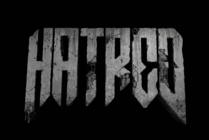 hatred-game--steam-greenlight