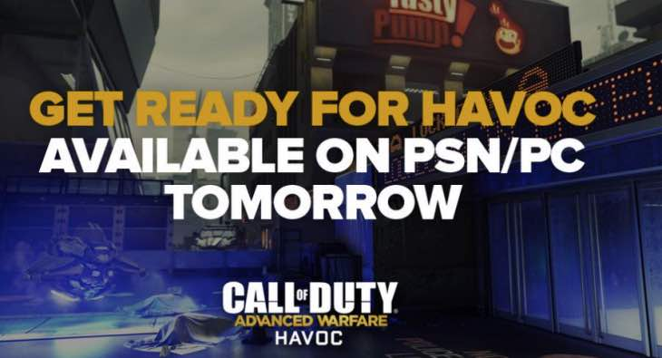 havoc-release-time-ps4-pc
