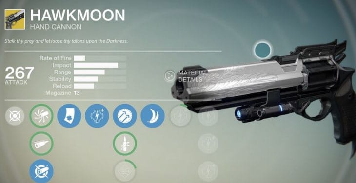 hawkmoon-review-2015-upgraded