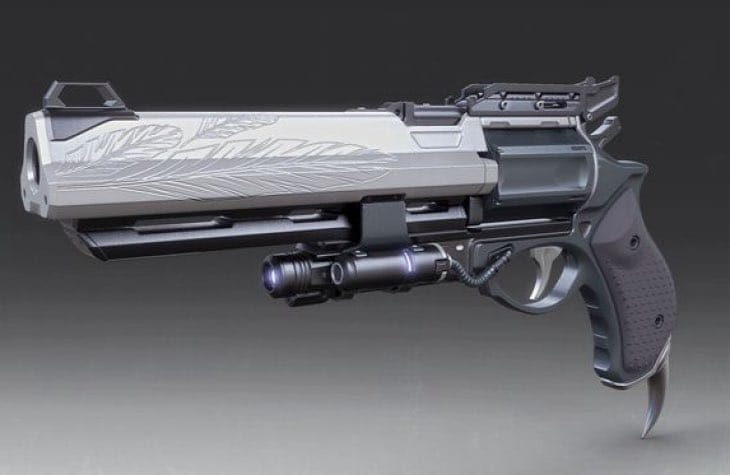how to get hawkmoon xbox
