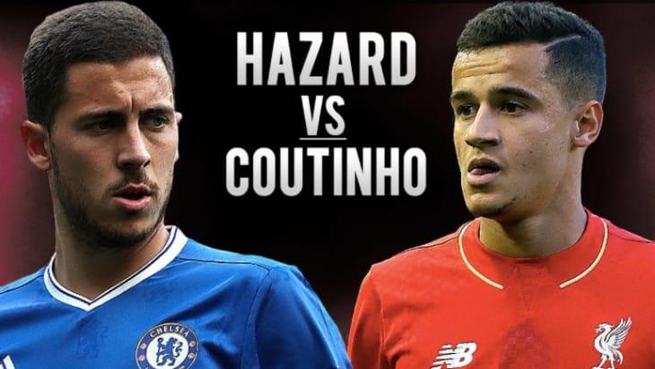 hazard-vs-coutinho-fifa-17-potm