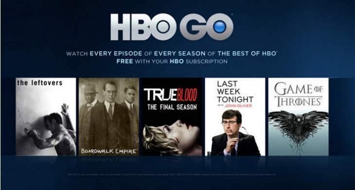 hbo-go-app-for-ps4
