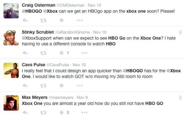 hbo-go-xbox-one-app-missing