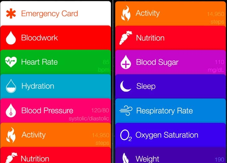 healthbook-app-tabs-ios-8