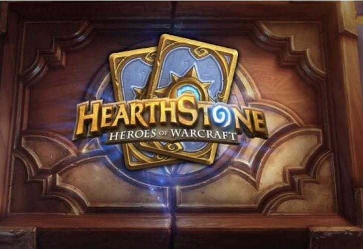 Hearthstone Android, iPhone release date blues