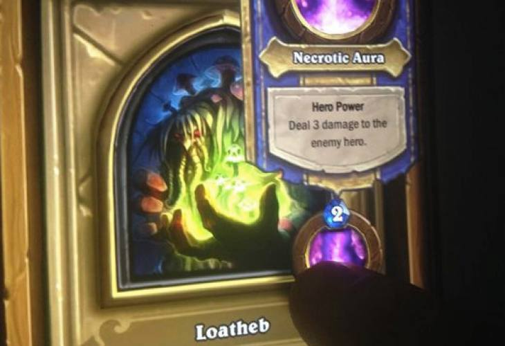 hearthstone-curse-of-naxxramas-boss-cards
